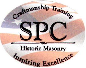 SPC Historic Masonry